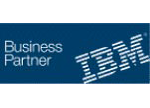 http://www-01.ibm.com/software/smarterworkforce/