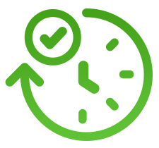 card-on-time-expense-reports-nocircle